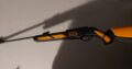 Gamo Airgun for sale
