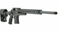 Howa apc chassis for short action howa