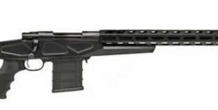Chassis APC Howa short action